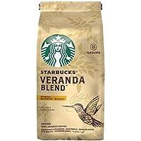 Starbucks Blonde Veranda Blend 200 gm