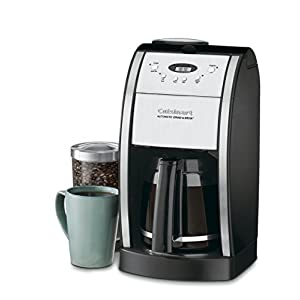 Brew Automatic Coffeemaker
