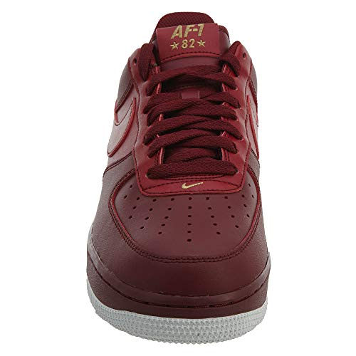 Nike Mode Force Basket AA4083603 Air 1 07 00Hqzr