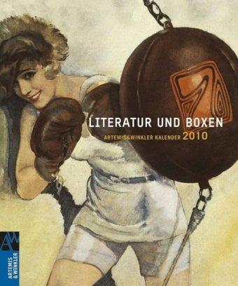 literatur-und-boxen-2010