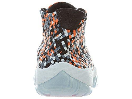 Nike Air Jordan Tidig Premie Påske - 652141-006