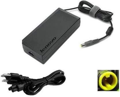 New Genuine Power AC Adapter With Cord For Lenovo ThinkPad 170 Watt 0A36235 0A36236