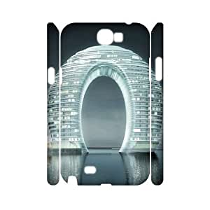 Building Custom 3D Samsung Galasy S3 I9300 ,diy phone case ygtg-349707
