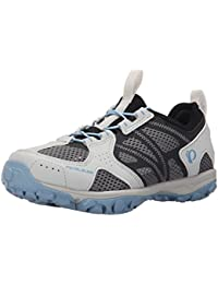 Women's W X-ALP Drift IV Cycling Shoe