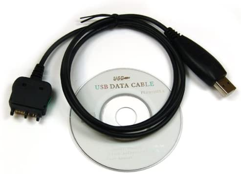 K700I USB CABLE DRIVERS FOR PC