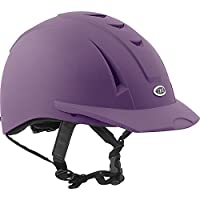 Equi-Pro Horse Riding Helmet | Performan...