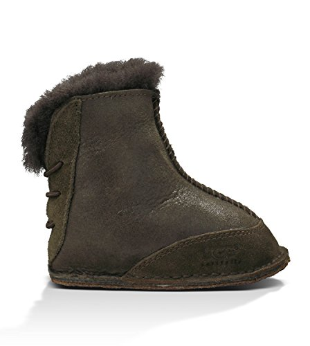 UGG Boo Bootie (Infant)