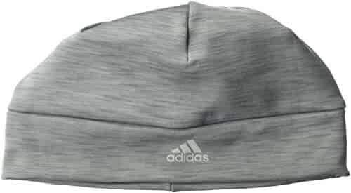 9260fddca6c Shopping Greys - adidas or CQR - Skullies   Beanies - Hats   Caps ...