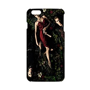 2015 The Vampire Diaries Phone Case and Cover for Iphone 6 Plus