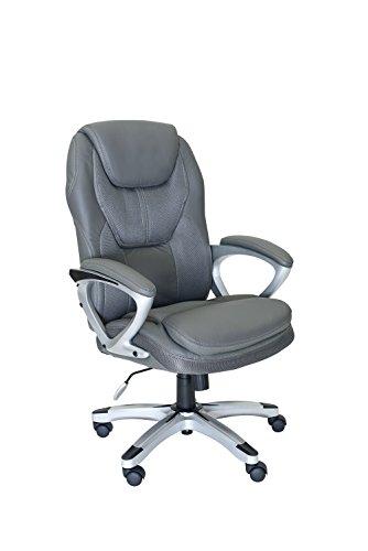41AuI x8QNL - Serta-Chair