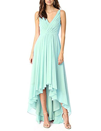 best undergarments for prom dresses - 3