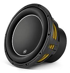 JL Audio W3 Car Subwoofer Review | Audio HiFi: Hi-Fi Audio Component