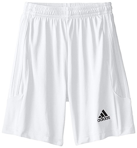 adidas Youth Squad 13 Shorts