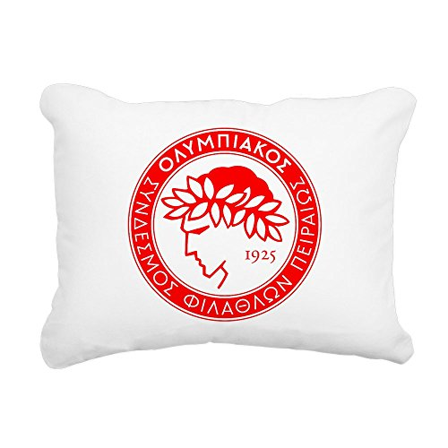 fan products of CafePress - Olympiacos - 12