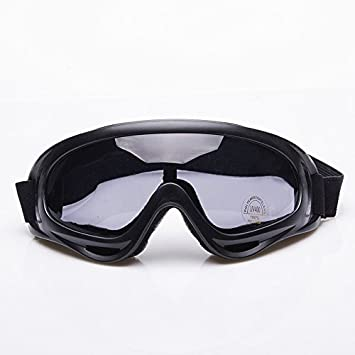a73ed7a6b4ac Polarized Ski Goggles- Multi Lens Color Skiing Sunglasses UV400 for Women  Mens in Winter Snow