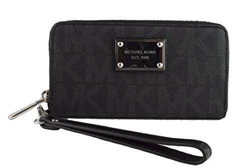 (Michael Michael Kors Womens Michael Michael Kors Mk Jet Set Travel)