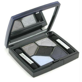 Christian Dior 5 Color Eyeshadow - No. 140 Twilight - 6g/0.21oz