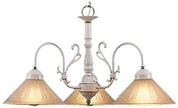 Amazon.com: Classic iluminación 3053 3 Biltmore 27