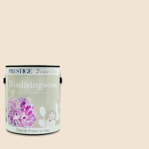 blissliving-home-ashley-citron-collection-exterior-paint-and-primer-in-one-1-gallon-semi-gloss-ivory