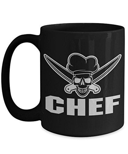 muppets coffee mug - 8