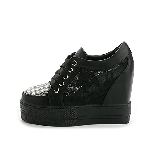 zapatos de restaurant - 6