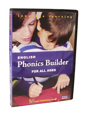 english-phonics-builder-for-all-ages