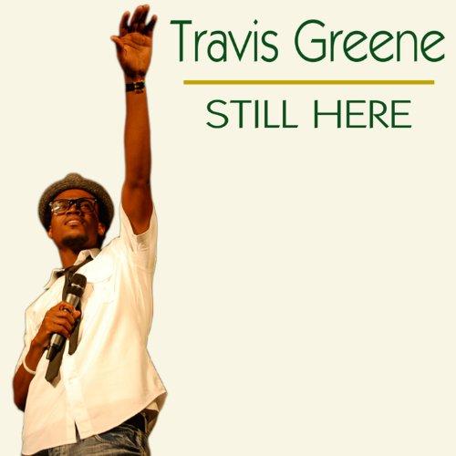Heaven Is Loud by Travis Greene on Amazon Music - Amazon com