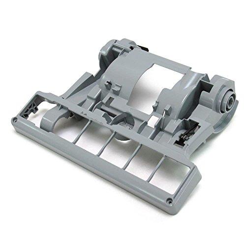 Hoover 37242142 Vacuum Floor Nozzle Base Plate Genuine Original Equipment Manufacturer (OEM) Part