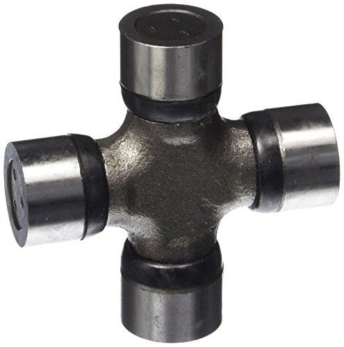 Precision Driveline 331 Universal Joint