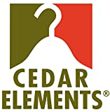 Cedar Elements Little Wholesale Program - Solid