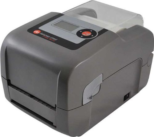 (Datamax O'Neil E-4305P Professional Mark III Direct Thermal/Thermal Transfer Barcode Label Printer (P/N EP3-00-1J000P00))