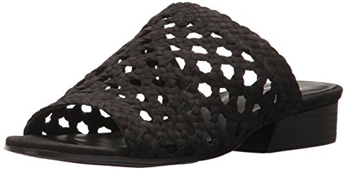 Women's Black Nu Eileen Sandal Fisher Aloe 5nHxBw