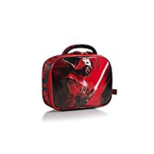 star-wars-brand-new-exclusive-designed-red-darth-vader-official-licensed-insulated-kids-lunch-bag