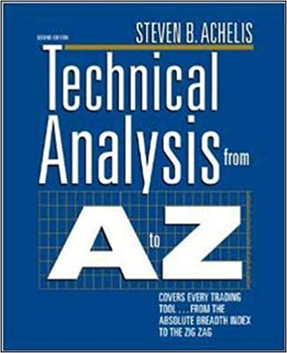 41AuTWdQdfL. SX405 BO1,204,203,200  - Top 20 Best Technical Analysis Books To Elevate Your Trading Techniques