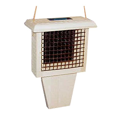 Coveside 1497 22400 Woodpecker Suet Feeder product image