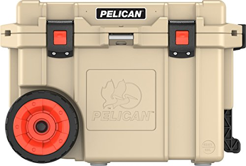 Pelican Elite 45 Quart