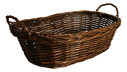 - Wald Imports 6604/20 Basket Brown