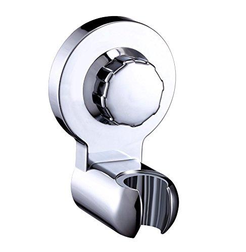 HASKO accessories Powerful Handheld Bathroom