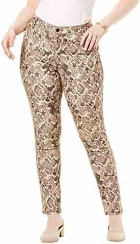 9fed55e16 Shopping 24 - 2343351011 - Jeans - Clothing - Women - Clothing ...