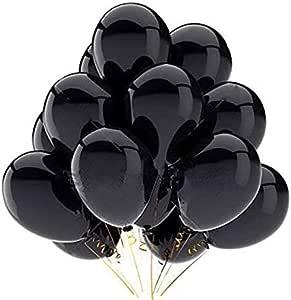 Balloons 50 pcs 10 Inch Party Balloons Latex