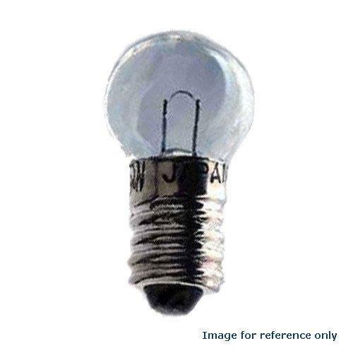 Ushio 8000302 - SM-8G101 Healthcare Medical Scientific Light Bulb