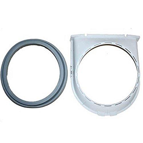 OT GASKET 246270 (Bosch Clothes Washer)