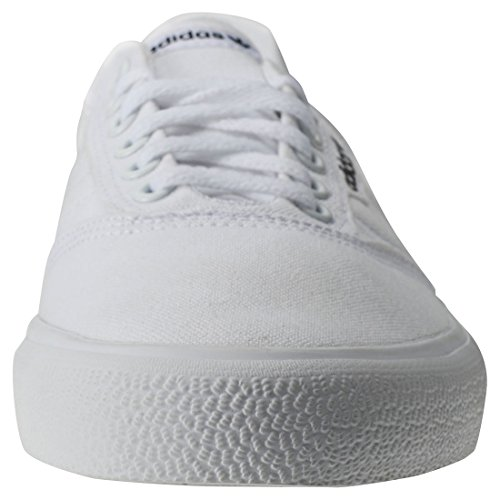 Blanco Ftwbla Dormet Calzado 3MC 000 Adidas EqYPvxz