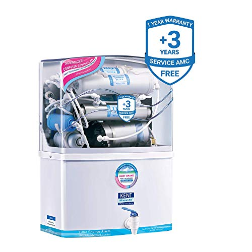 ff8e361d3 Best Water Purifiers In India - Top Picks And Reviews 2019
