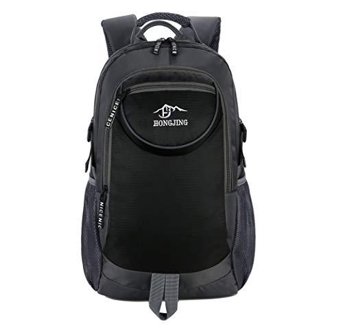 XINSIST Laptop Backpack Waterproof Travel Backpack Business School