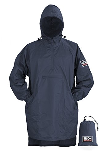100 Waterproof Clothing - 9