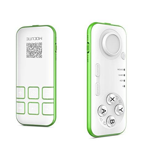 IWAWA Bluetooth Wireless Gamepad Controller