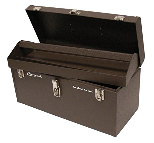 toolbox drawer liner 24 - 4