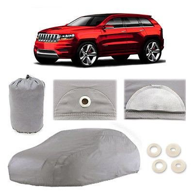 jeep-grand-cherokee-5-layer-car-cover-outdoor-water-proof-rain-snow-sun-dust