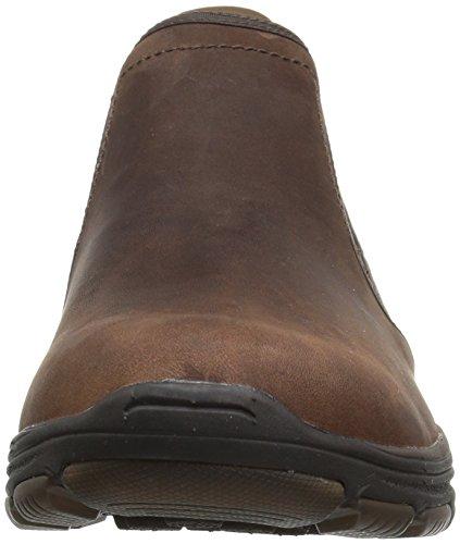 Pictures of Skechers Men's Garton Keven Ankle Bootie 8 M US 6